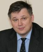Берестнев Дмитрий Петрович