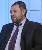 Мамонтов Алексей Вячеславович (адвокат, адвокатская контора Малыхина и Мамонтова)