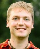 Матлаков Алексей (научный руководитель, Лаборатория первых впечатлений Лето)