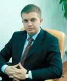 Щербаков Александр (заместитель директора, коллекторское агентство АКМ)