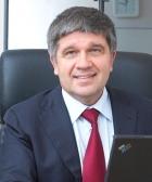 Осутин Сергей Владимирович (Председатель совета директоров, Консалтинговая группа ОСВ)