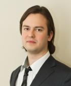 Алин Сергей (Старший аналитик, ИГ «Норд-Капитал»)