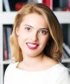 Долякова Татьяна (Генеральный директор, рекрутинговое агентство Penny Lane Personnel)