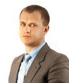 """Маричев Александр (Начальник отдела консалтинга и корпоративного обслуживания, """"ДИГЕСТА"""")"""