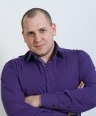 Телятников Владимир (Управляющий директор, кадровое агентство Brightmen Solutions)