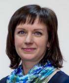 Паршикова Елена (директор, Кадровое Агентство «Люди Дела»)