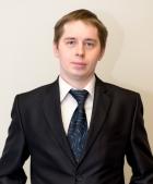 Ткачук Роман (ведущий аналитик, Альпари)