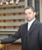 Коняшкин Роман (Генеральный директор, Московское Кадровое Агентство)