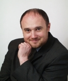 Чепалов Родион (Психолог-консультант, коуч центр Nekrizis.ru)