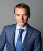 Якуба Владимир Александрович (Бизнес-тренер, Якуба.рф)