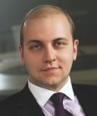 Дужинский Станислав (аналитик, Банк Хоум Кредит)