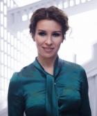 Литинецкая Мария (Управляющий партнер, «Метриум Групп»)