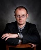 """Масленников Роман (Генеральный директор, пиар-агентство """"Простор Пиар и Консалтинг"""")"""