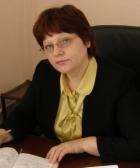 Елендо Екатерина Николаевна (директор, «Рекадро»)