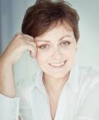 Куличева Светлана (Руководитель индустриального направления, Холдинг «Империя Кадров»)
