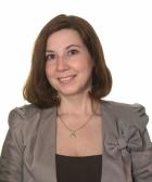Емельянцева Марина (юрист, компания «Налоговик»)