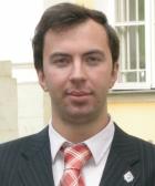 Бондаренко Андрей (директор Центра стратегического анализа рынка, Страховая компания «Согласие»)
