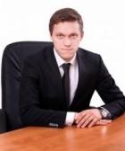 Новицкий Максим (генеральный директор, Альтера Инвест)