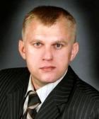 Шарыгин Сергей (юрист, юрфирма)