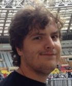 Шматов Аркадий (директор сервисного центра, «Аркан»)