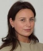 Бурканова Светлана (юрист, юридическая фирма «ЮСТ»)