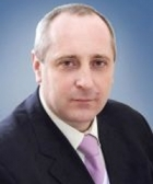 Федосеев Виктор (Член Ассоциации Юристов России, Председатель Московской муниципальной коллегии адвокатов, Адвокат)