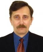 Тужилкин Игорь (директор департамента оперативного реагирования, «Аркан»)