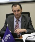 Афанасьев Олег Петрович (Руководитель Пресс-службы, ОАО)