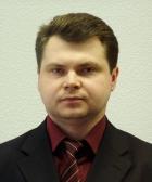 Скоморохин Сергей (Заместитель руководителя управления методологии обязательных видов страхования, «АльфаСтрахование»)