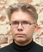 """Позняков  Дмитрий (Начальник отдела по работе с прессой, СК """"МАКС"""")"""