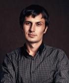 Плосконосов Максим (Директор по маркетингу, LPgenerator.ru)
