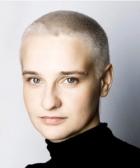 Куликова Ольга (управляющий партнер, Articul Media)