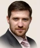 Князев Евгений (Генеральный директор, 5 PLS)