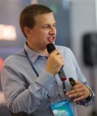 Голуб Павел (Генеральный директор, Arcsinus)
