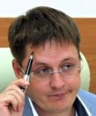 Емельянов Анатолий (генеральный директор, ONE TOUCH)