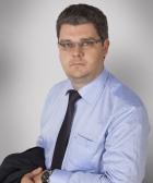 Воеводин Дмитрий (начальник отдела логистических операций, DPD в России)