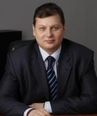 Макаров Денис (Руководитель управления методологии обязательных видов, АльфаСтрахование)