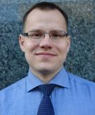 Печников Сергей (Директор по развитию страхования, СК «МАКС»)