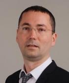 Волосов Дмитрий (Управляющий партнер, Ценные Бумаги Консалтинг)