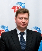 Климаков Игорь (Начальник Управления по организации технического осмотра и аккредитации, Российский Союз Автостраховщиков (РСА))