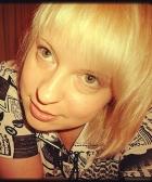 Полуянова Ирина (PR-менеджер, PR-агенство АстрА)