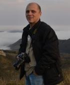 """Мороз Вячеслав Валерьевич (Пресс секретарь, WWF, отделение """"Российский Кавказ"""")"""