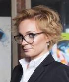 Тимошенкова Александра (Управляющий партнер, Тимошенкова и партнеры)