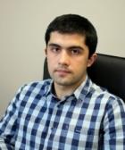 Шуков Марат (старший проект-менеджер, Work Service)