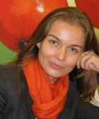 Голубева Юлия Юрьевна (Консультант по управлению контакт-центром, Независимый эксперт)