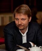 Егоров Сергей (адвокат, управляющий партнер, ЕМПП)