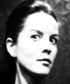 Павлова Татьяна Владимировна (Юрист, Член Ассоциации Юристов России, HEADLEX Consulting)