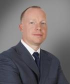 Коробкин Олег (Директор по операциям, DPD в России)