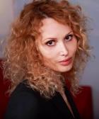"""Романова Мария (адвокат, Коллегия Адвокатов """"Мюллер и Аверин"""")"""