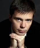 Чернокальцев Дмитрий (Управляющий партнер, Корпоративная солидарность)